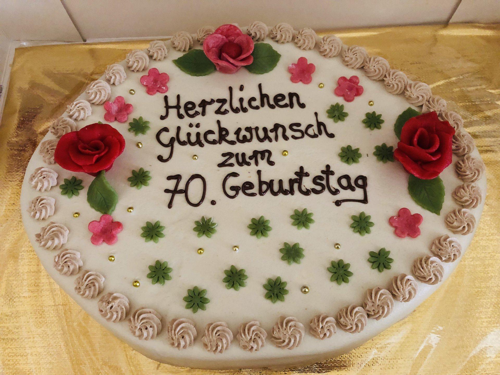 motivtorten_hantschke_7