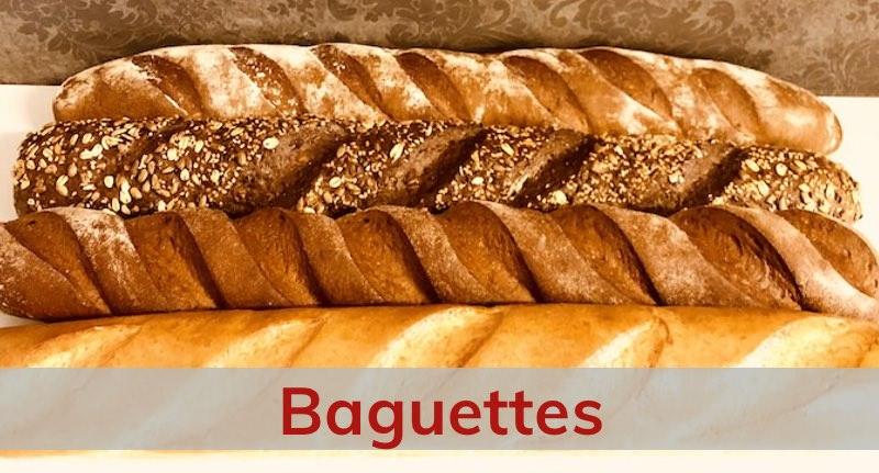baeguettes_alle_brote